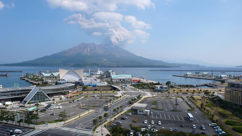 災害に強い都道府県ランキング